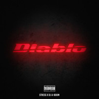 Stress - Diablo (Explicit)