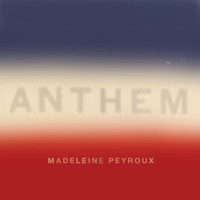 Madeleine Peyroux - We Might As Well Dance