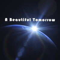 A Beautiful Tomorrow - The Star Spangled Banner