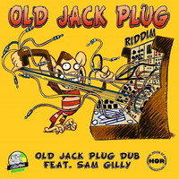 Perfect Giddimani - Old Jack Plug Riddim