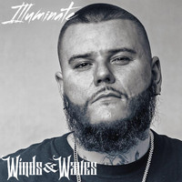 Illuminate - Winds & Waves