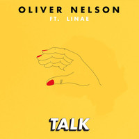Oliver Nelson - Talk