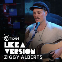 Ziggy Alberts - Juke Jam (triple j Like A Version [Explicit])