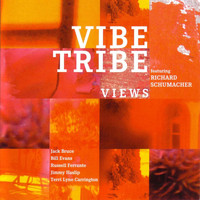 Vibe Tribe - Views