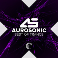 Aurosonic - Best of Trance