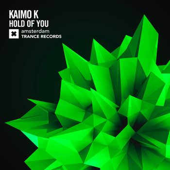 Kaimo K - Hold of You