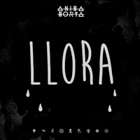 Anima Morta - Llora