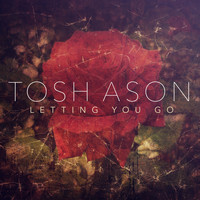 Tosh Ason - Letting You Go