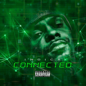Indica - Connected (Explicit)