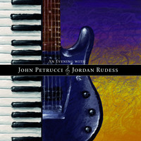 Jordan Rudess - An Evening With
