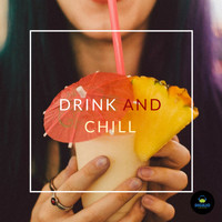 Francesco Digilio - Drink and Chill