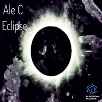 Ale C - Eclipse
