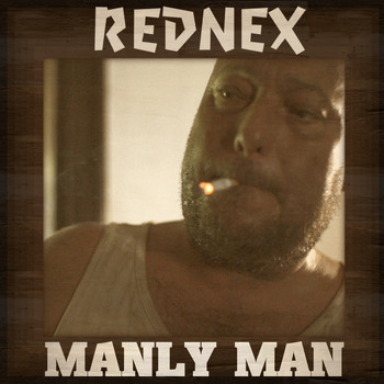 Rednex - Manly Man