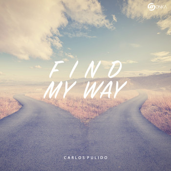Carlos Pulido - Find My Way