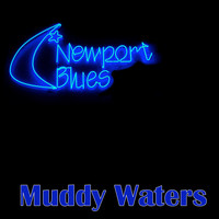 Muddy Waters - Newport Blues