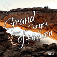 ZatX - Grand Canyon Arms of Heaven