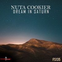Nuta Cookier - Dream In Saturn
