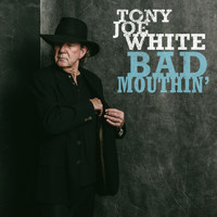 Tony Joe White - Boom Boom