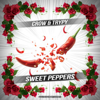 Crow - Sweet Peppers
