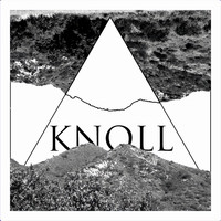 Knoll - The Social Flirt: A Harsh Soundscape In Two Parts