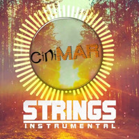 CiNiMAR - Strings