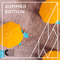 Various Artists - Summer Edition