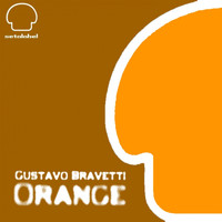 Gustavo Bravetti - Orange