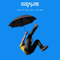 Kodaline - Worth It