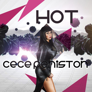 CeCe Peniston - Hot