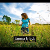Emma Black - Swimming in the Moon