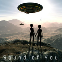Quantum - Sound of You