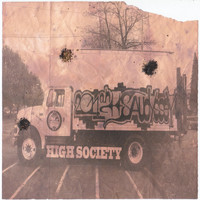 High Society - 2011: An Hs Audyssey (Explicit)