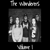 The Wanderers - The Wanderers, Vol. I