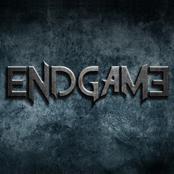 Endgame - Before It's Too Late
