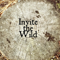 Invite the Wild - You Keep Me from Home