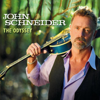 John Schneider - Odyssey the Journey