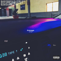 Nico - Average (Explicit)