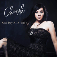 Cherish - One Day at a Time