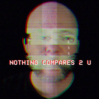 Radical Face - Nothing Compares 2 U
