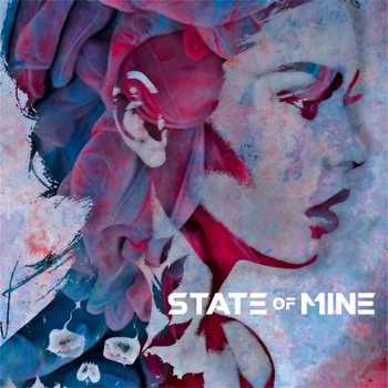 What Hurts The Most 2018 State Of Mine Mp3 Downloads 7digital United States