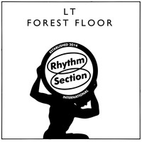 LT - Forest Floor