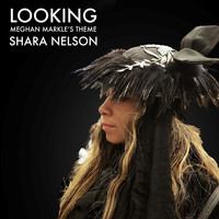 Shara Nelson - Looking (Meghan Markle's Theme)
