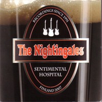 The Nightingales - Sentimental Hospital