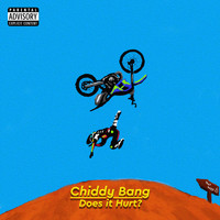 Chiddy Bang - Does It Hurt ? (Explicit)