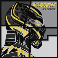Jack the Ripper - Killmonger (Explicit)