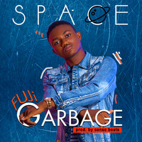 Space - Fuji Garbage