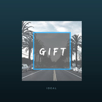 Ideal - Gift (Explicit)