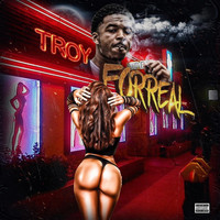 Troy - Forreal (Sold out Dates Remix) (Explicit)
