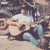 Stephen Ray - California Country