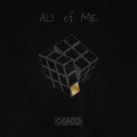 Gonzo - All Of Me
